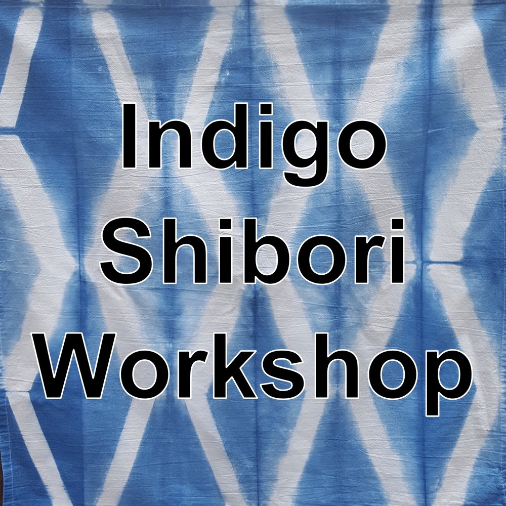 indigo workshop.jpg