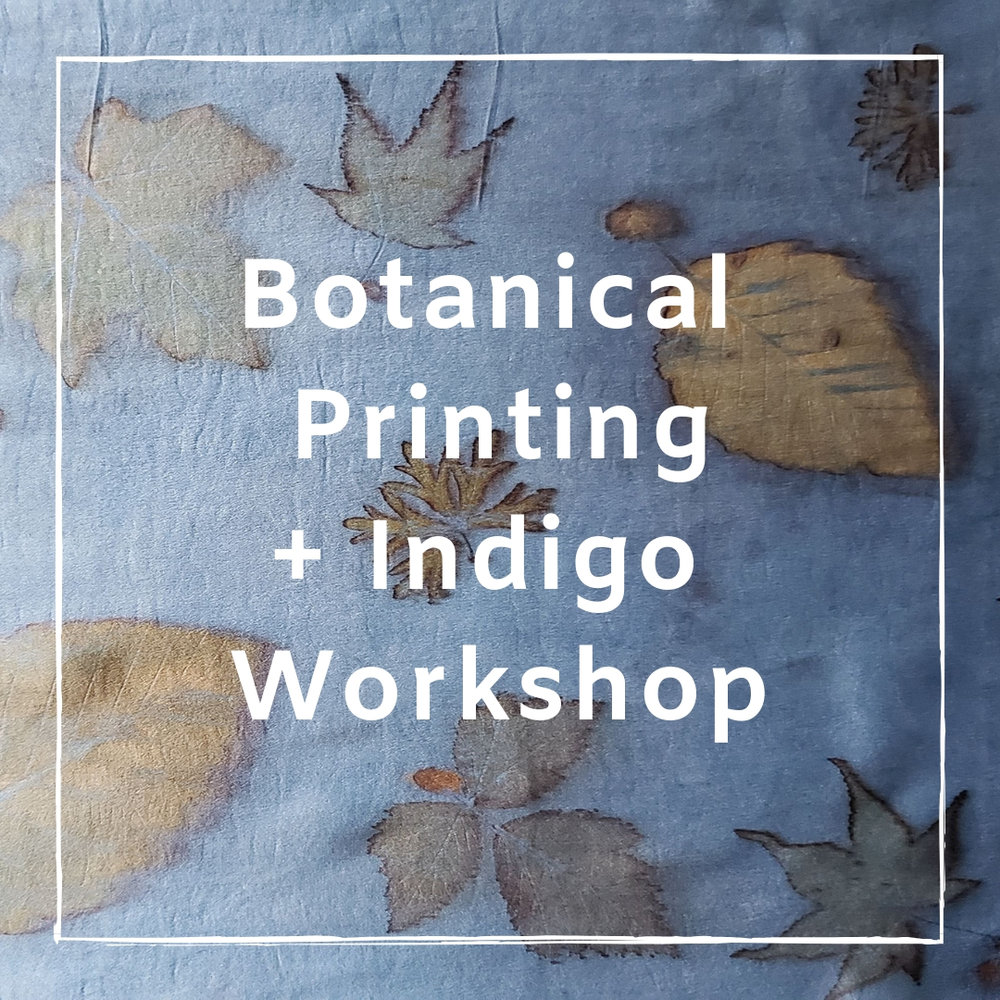 indigo and ecoprint workshop.jpg