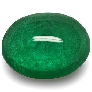 EMC208-7.39-carat-emerald-040812_LRG.jpg