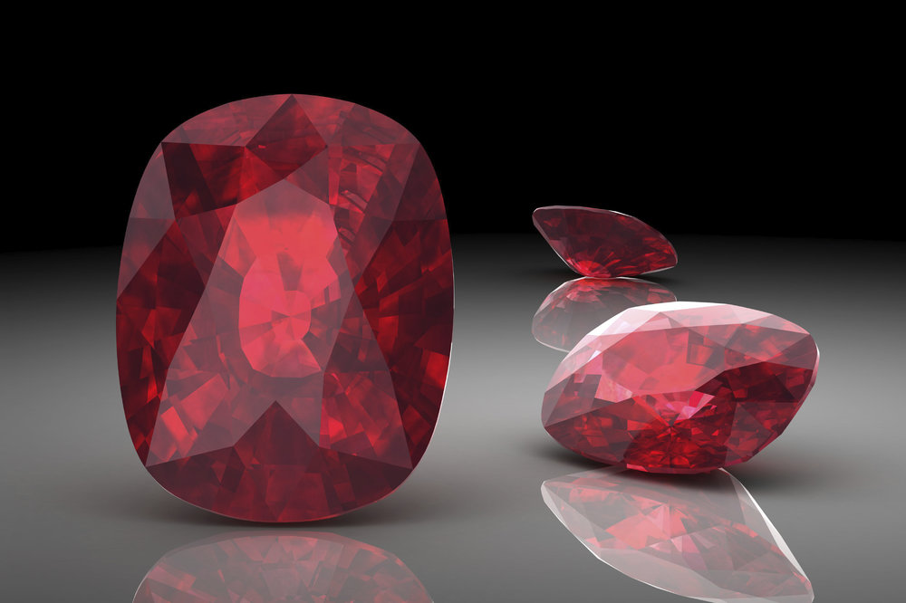 cushion-cut-ruby.jpg
