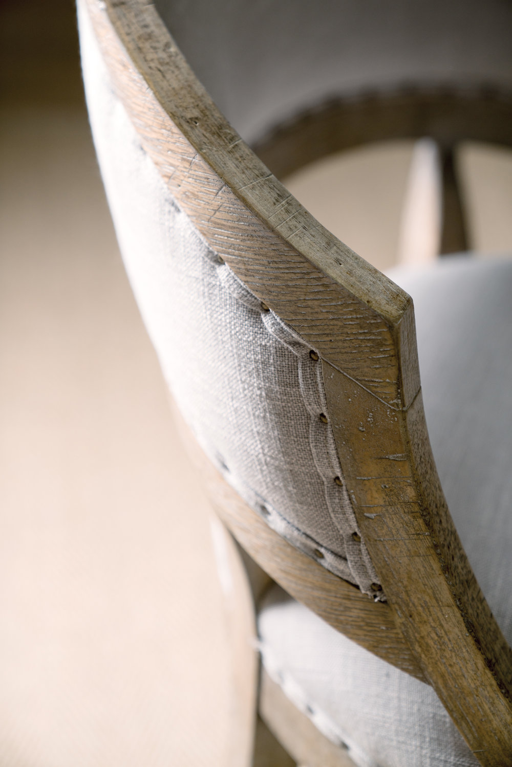 chair.detail.jpg