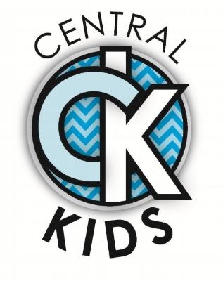 CK color Logo.jpg