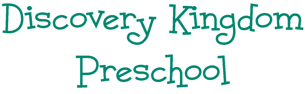 Discovery Kingdom Preschool Teal.png