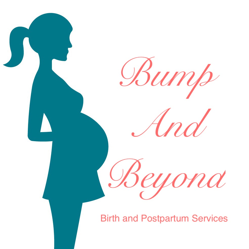 Bump and Beyond