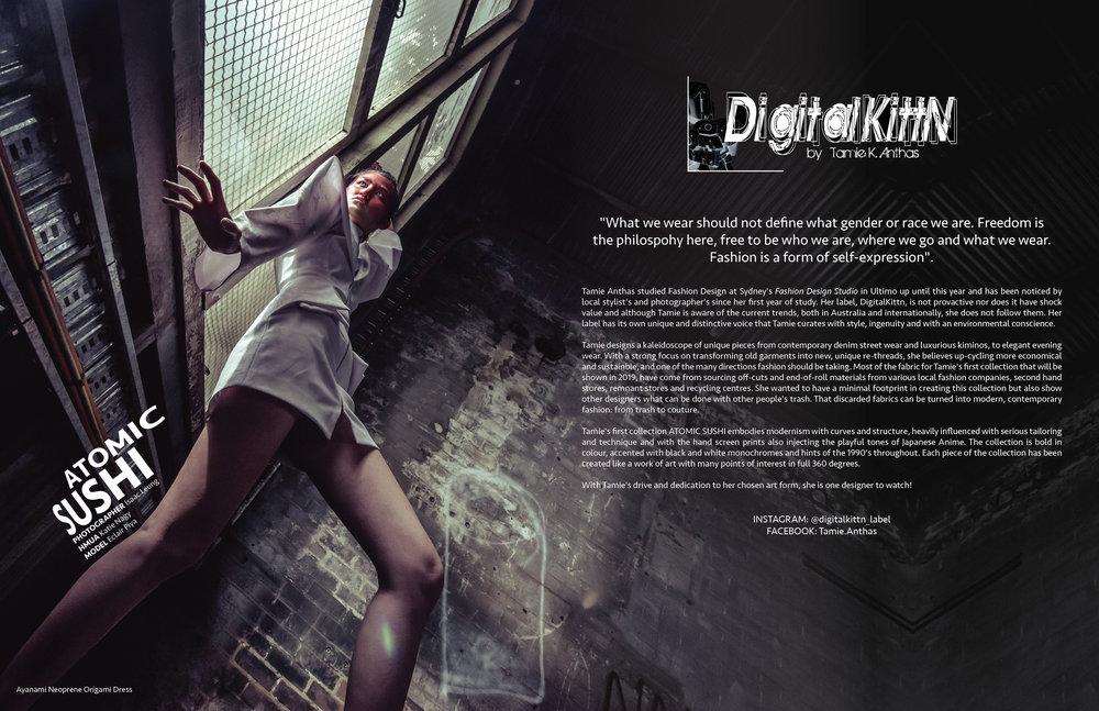 Issue 5_A RGB_DIGITAL61.jpg