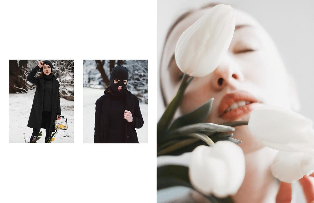 Alena Ivanova2.jpg