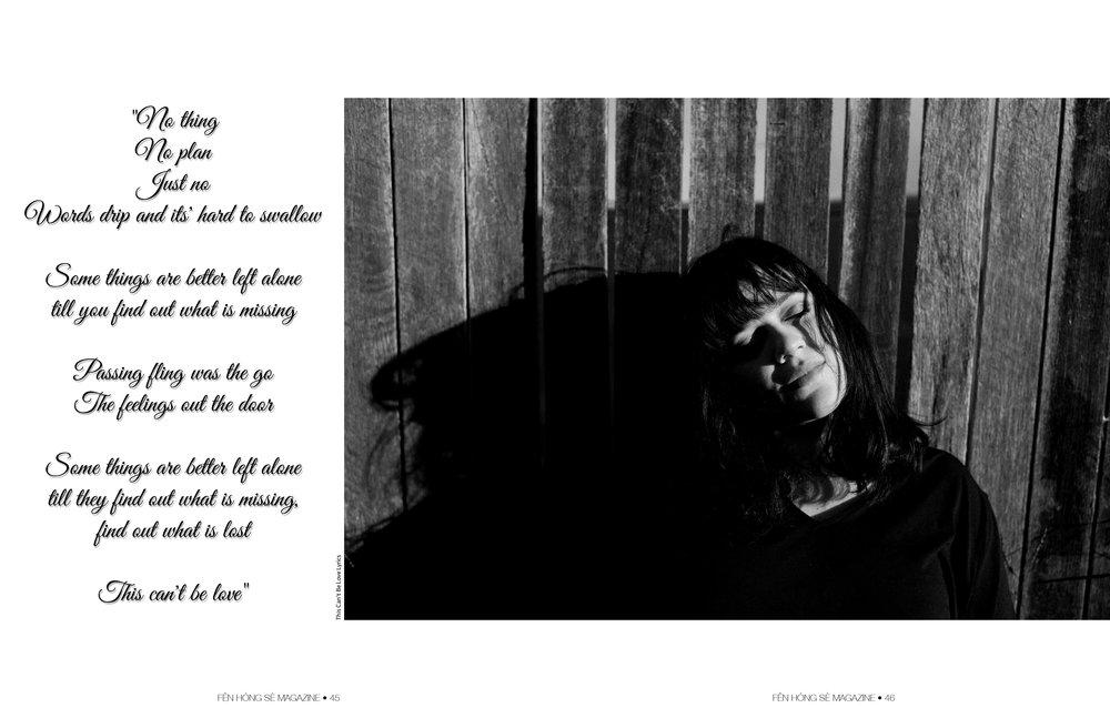 Issue 5_B RGB_DIGITAL24.jpg