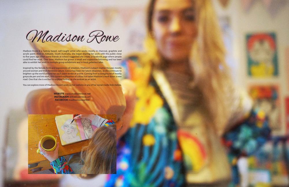 Madison Rowe_Tear Sheets-1-2.jpg