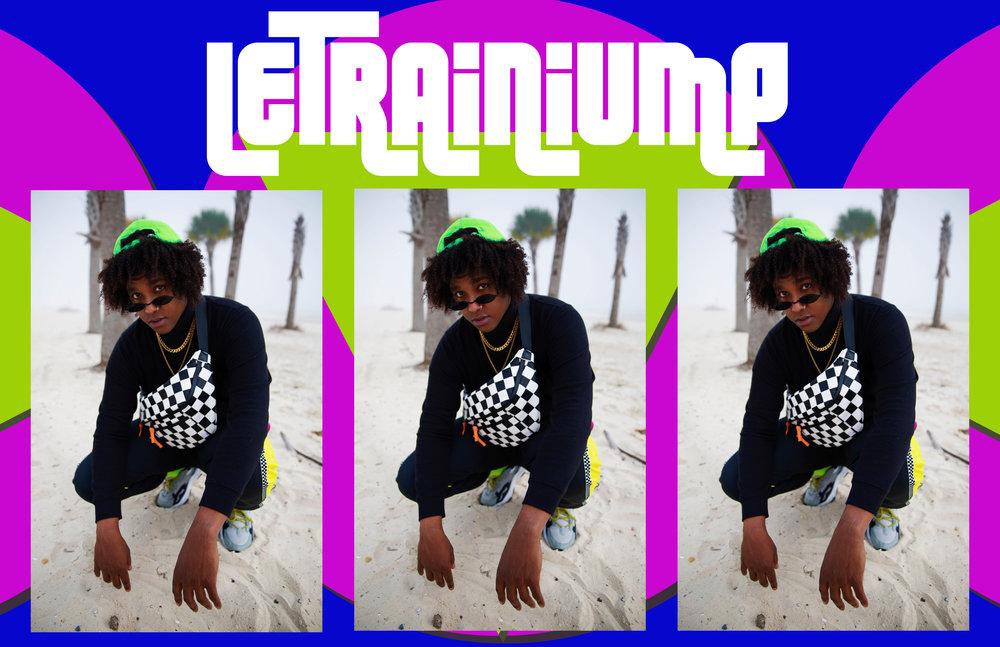 LETRAINIUMP IMAGES.jpg