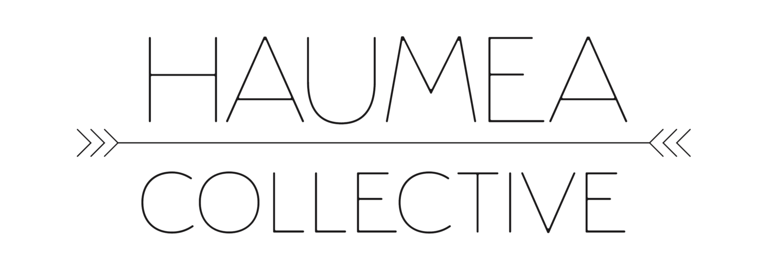Haumea Collective
