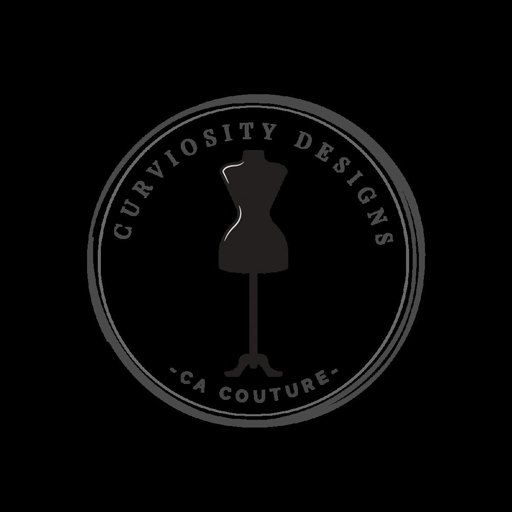Curviosity Designs 1.png