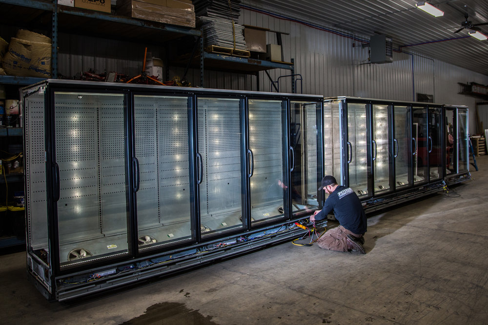 PetersonRefrigeration-5786.jpg