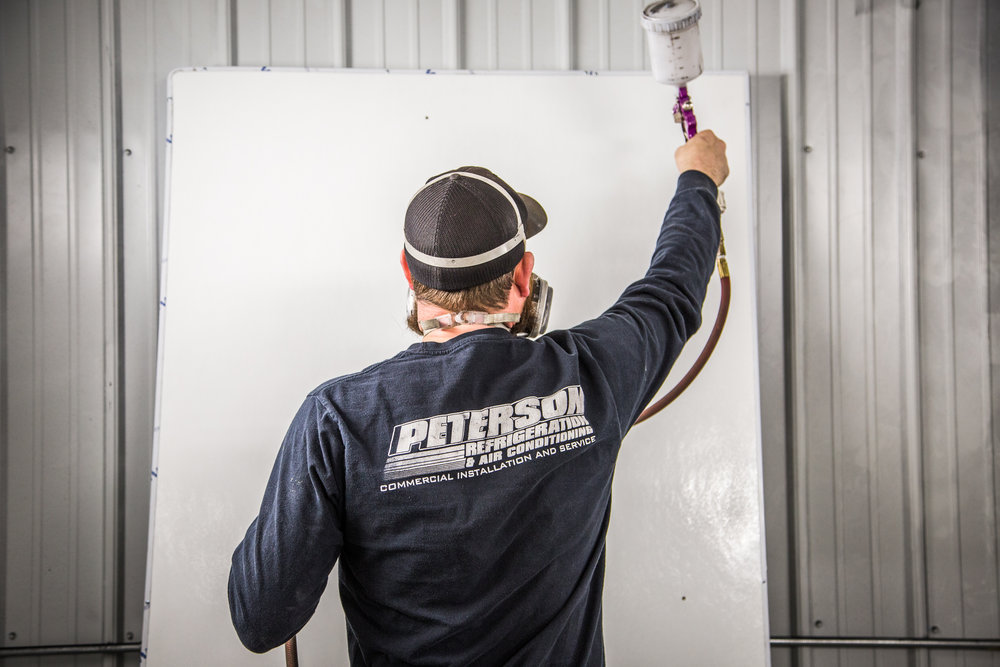 PetersonRefrigeration-5802.jpg