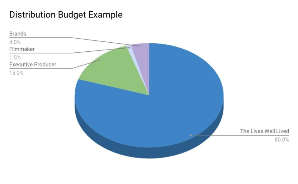 Distribution Budget Example.jpg