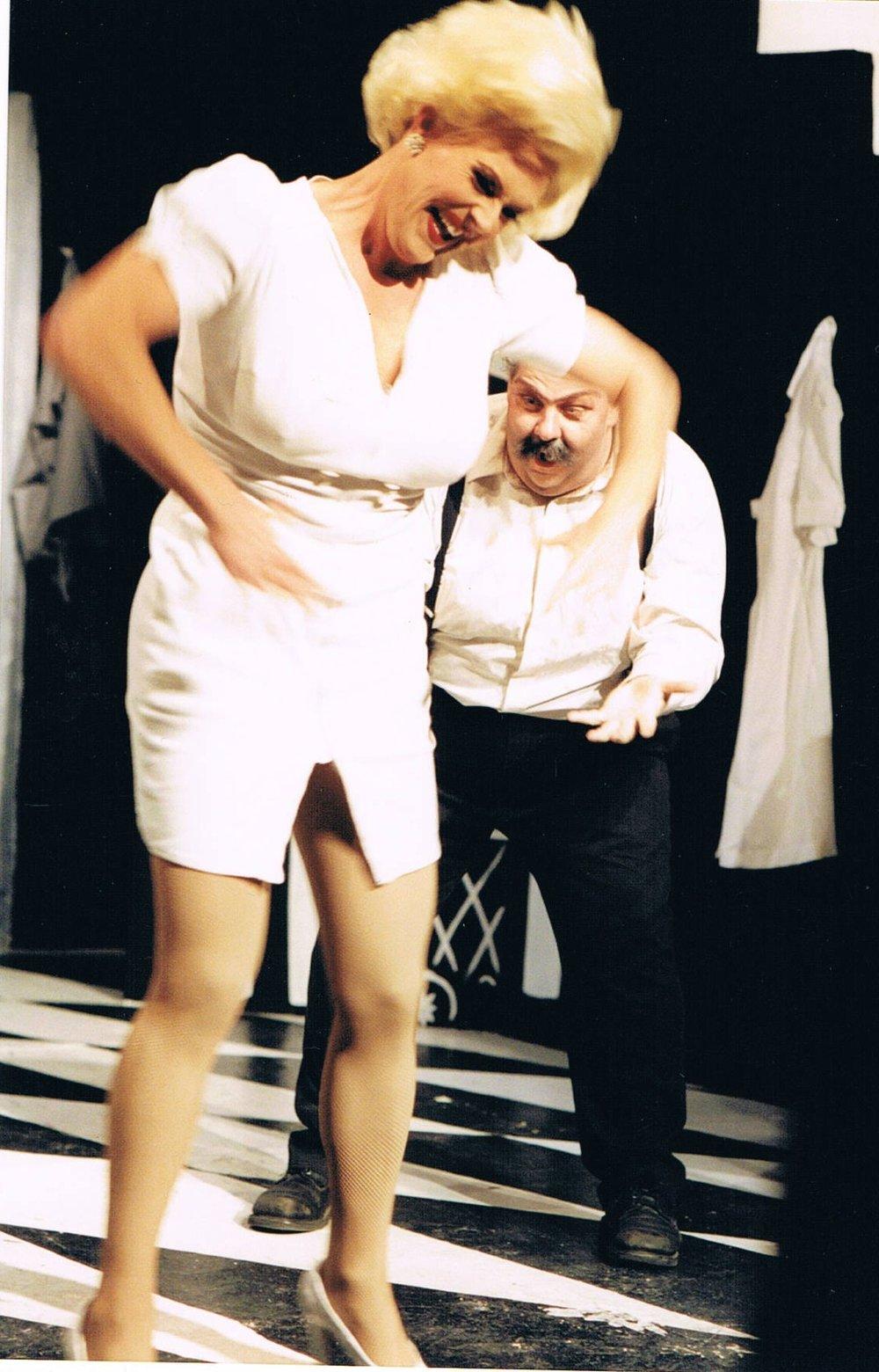 Mr & Mrs Papadapadapolous - Copy.jpg