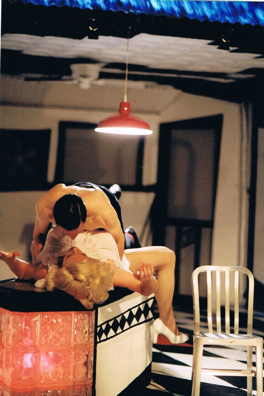to love.jpg