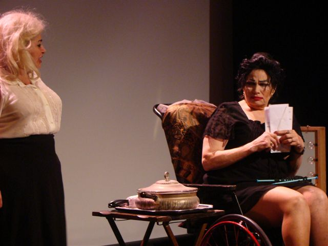 TWEED Whatever Oct 8 2011 HOWL Theatre 80 058.jpg