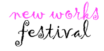 newworksfestival.png