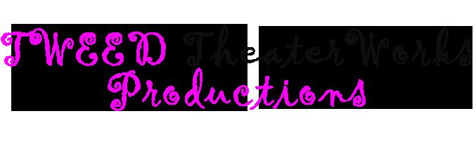 tweedtheaterworksproductions.png