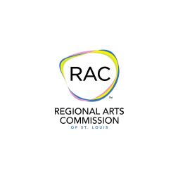 Community Arts Training Fellow (2015); Katherine Dunham Arts Administration Fellow (2011)
