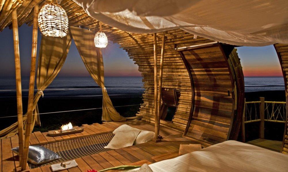 Playa-Viva-Treehouse-Playa-Viva-Acapulco-Mexico-Living-Space-Humble-Homes.jpg
