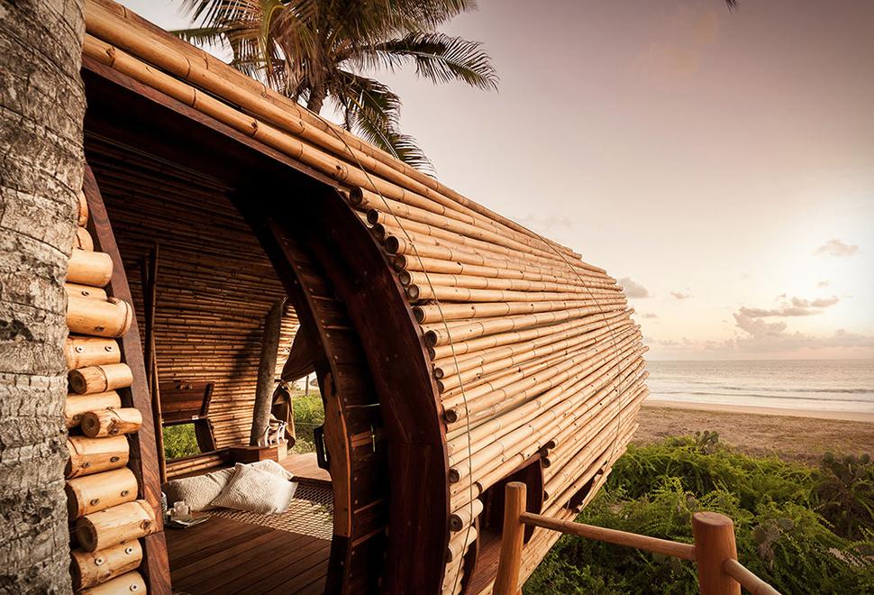 playa-viva-treehouse.jpg