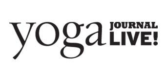 Yoga Journal LIVE!