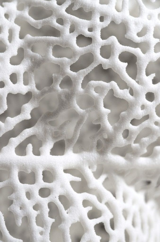 6d832d0b1043c2a59a33333b486547dc--texture-art-white-texture.jpg