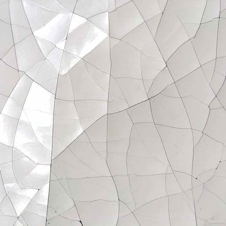 e564732094b9a3d4a0d69e57adb58283--white-texture-modern-texture.jpg
