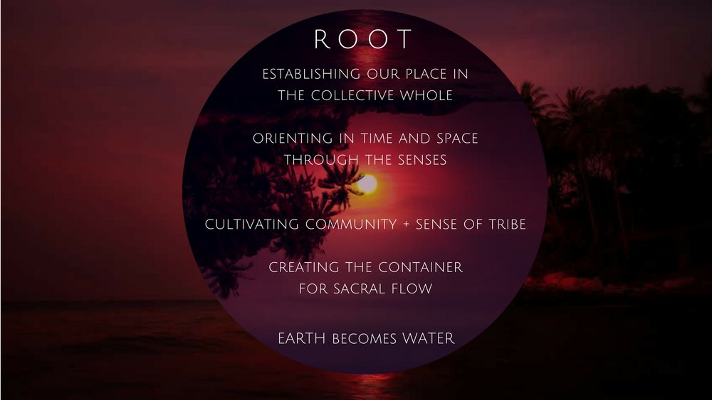 root to rise (6).jpg