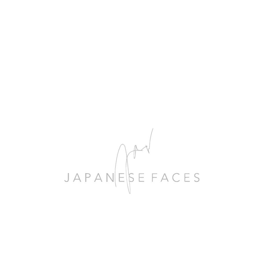 JAPANESEFACES MUA