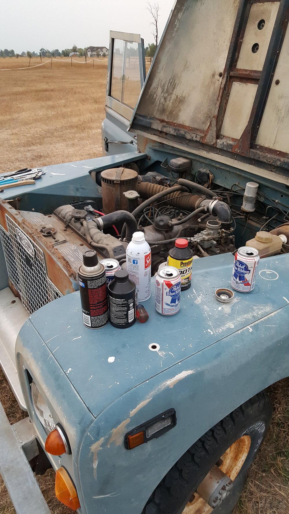 Nice Rover Motor.jpg