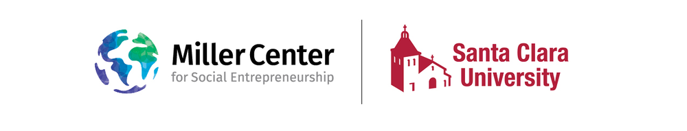 Miller Center and SCU Logo.png