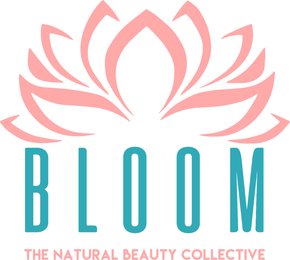 Bloom Logo - Pink.png