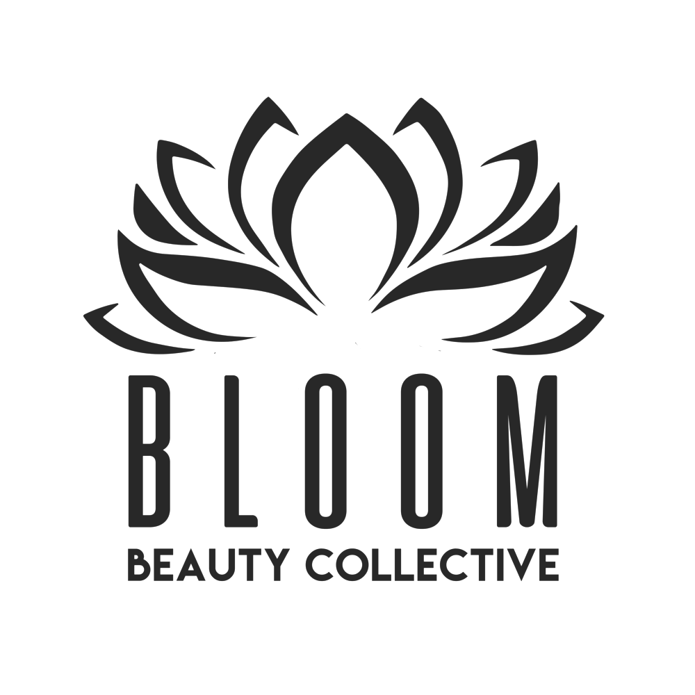 What is Bloom Beauty Collective - Bloom Beauty Collective is a production agency that curates runway shows, popups and workshops through fashion and beauty. While cultivating and encouraging living a holistic lifestyle through fitness, nutrition and mental awareness. Our collective of creative entrepreneurs give back to the community through mentoring and internship programs for underprivileged youth and our peers. We will innovate, evolve, and excel!Being a successful creative entrepreneur in the beauty and entertainment industry, I wanted to share with like-minded individuals that are of colour, that it is possible to live a positive and holistic lifestyle and make a living as a creative by thinking outside the box. That living a healthy lifestyle is crucialWe are in a state in the world where we need to think positive to push through adversity. Not to say we should ignore whats going on, but find a positive way to deal with negative issues in our nation. We live in a country that strives off of a corporate mentality. The purpose of this collective is to bring creative entrepreneurs, who are like minded to help mentor and educate our generation and the next, to strive to take their God-given gifts and implement them into a profound career. The only way to do that is to have a clear mind, a healthy body, and a positive spirit, hence BLOOM!