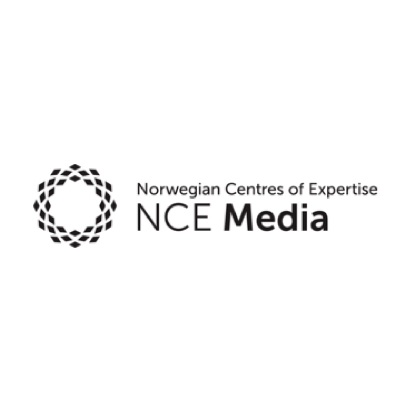 NCE Media.png