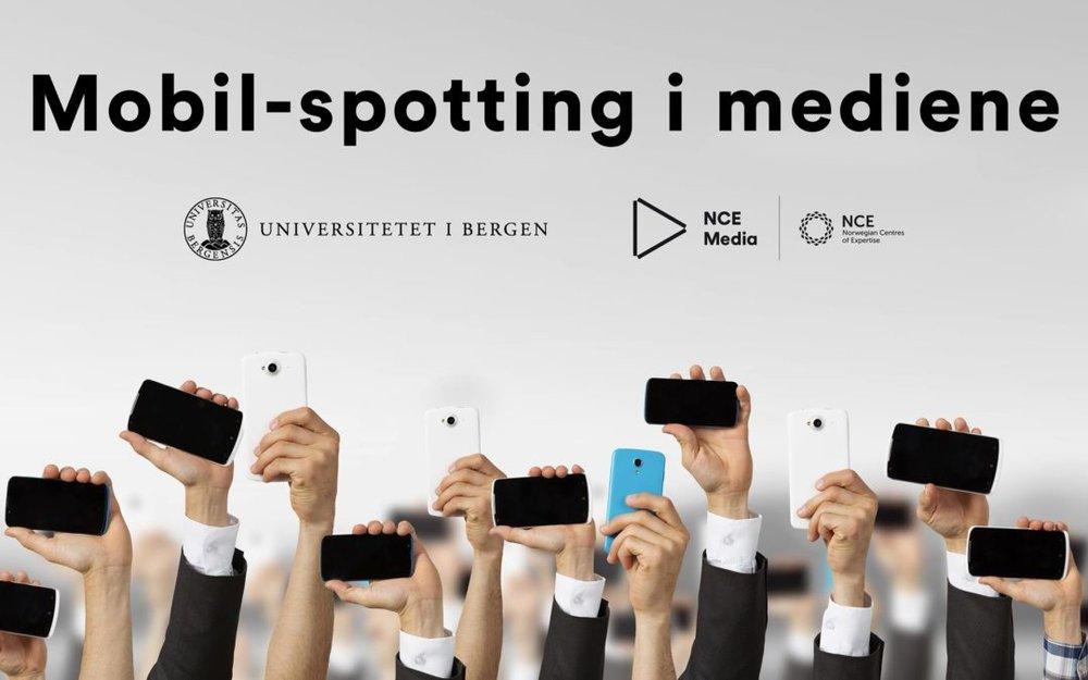 17-Mobile Spotting in the Media.jpg