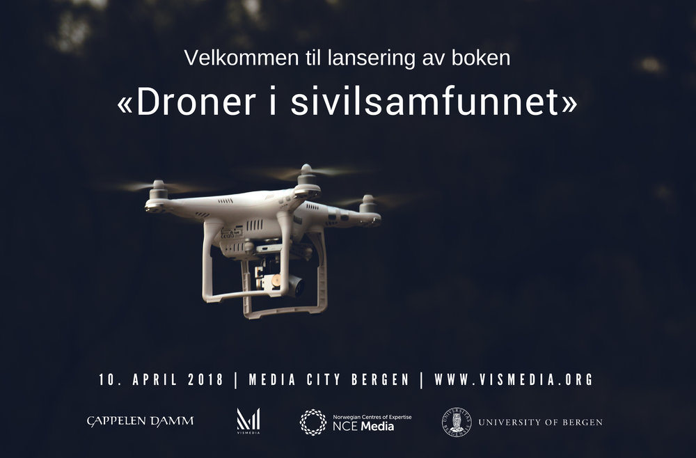 Instagram Droner i Sivilsamfunnet.jpg