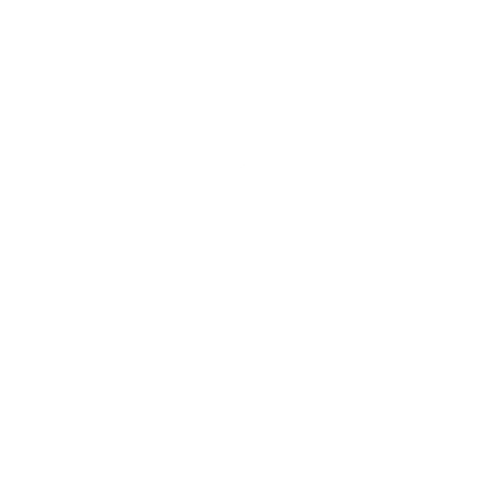 4.0 Logo Hvit med Skrift.png