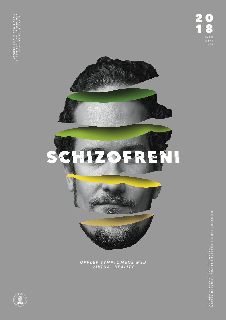 schizofreni.png