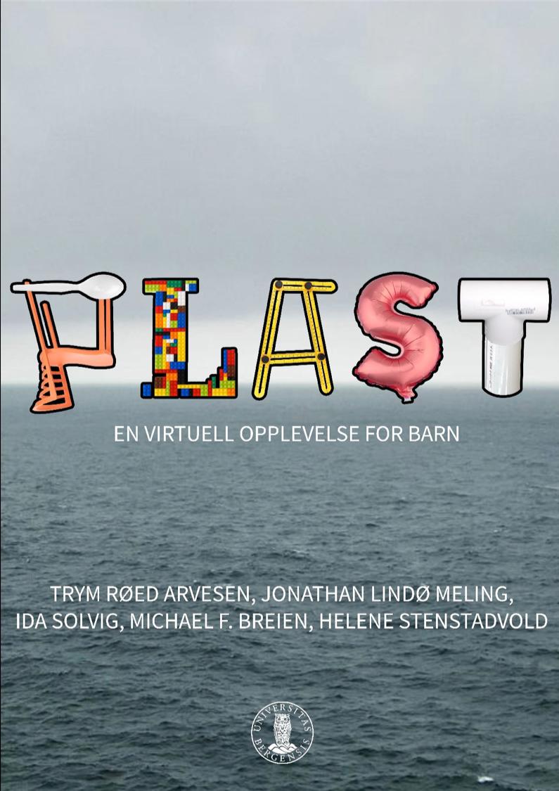 plast.png