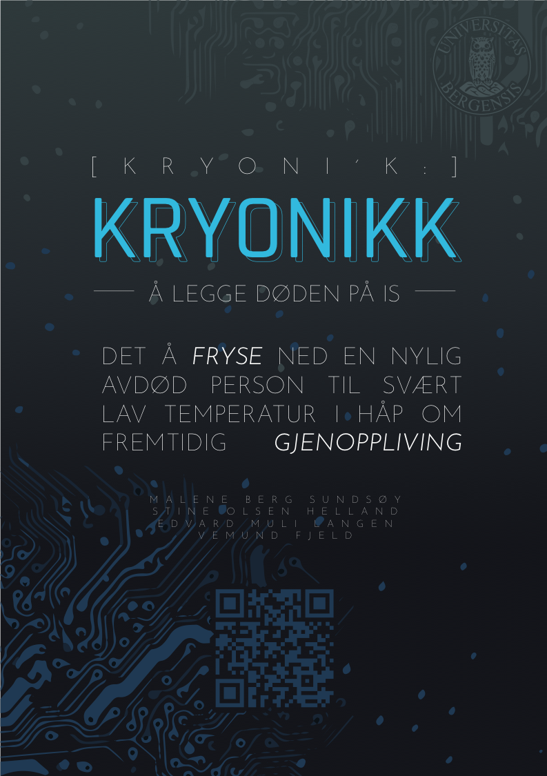 kryonikk.png