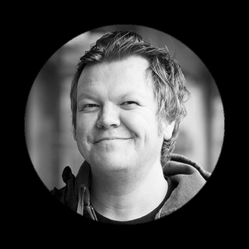 Øyvind Vågnes.png