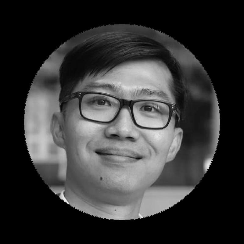 Duc Tien Dang Nguyen.png