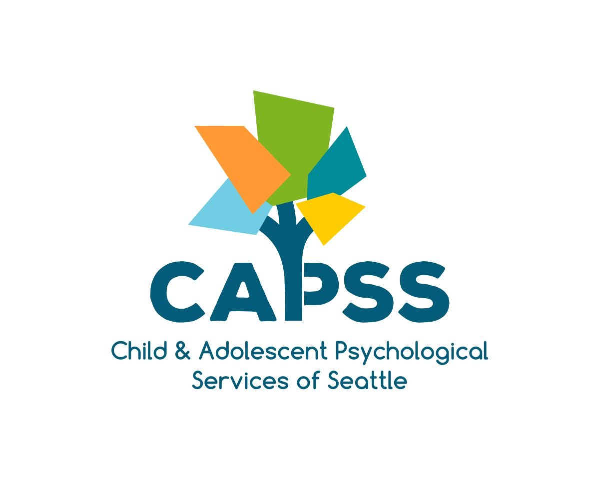 Child and Adolescent Psychological Services of Seattle (CAPSS)