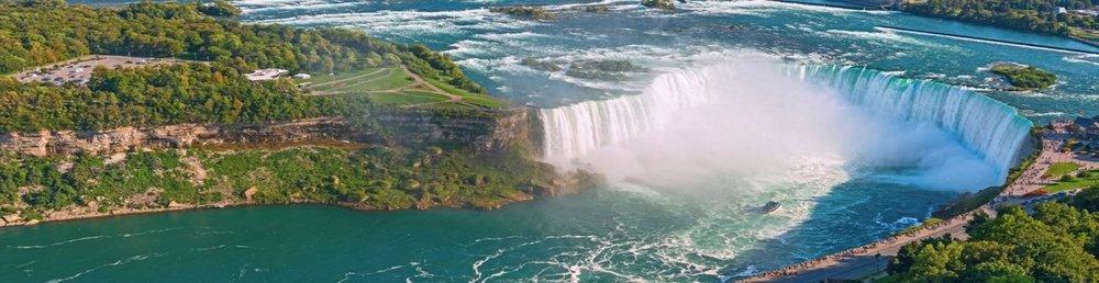 Niagara1280x330.jpg
