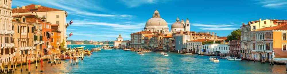Venice1280x330.jpg
