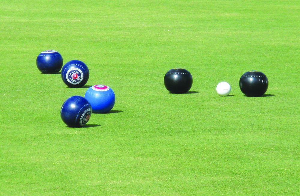 BOWLING SAFARI   Guaranteed Departure  24th July / 11th August (19 Days) 2019.  Cost $4162 pp quad share  Come with us and escape the winter cold to the warmer climates of the Sunshine and Tweed Coasts and play the Australians on their own greens.