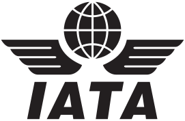 IATA-Black (1).png