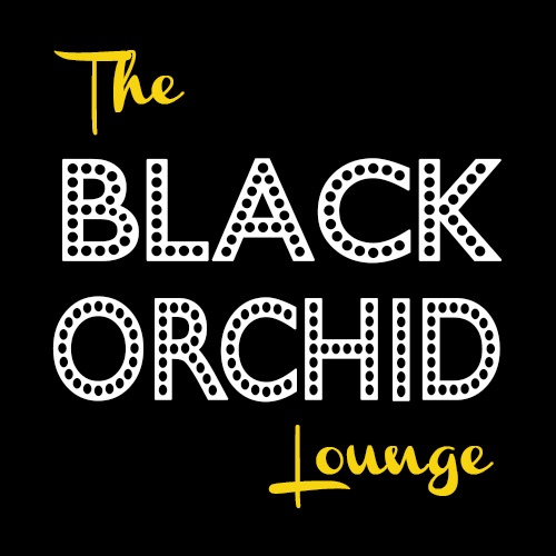 The Black Orchid Lounge